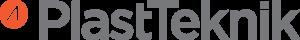 PlastTeknik logo transparent